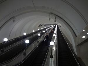 escalera-subte