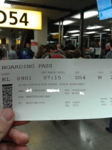 foto-boarding