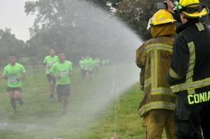 foto-bomberos-vale